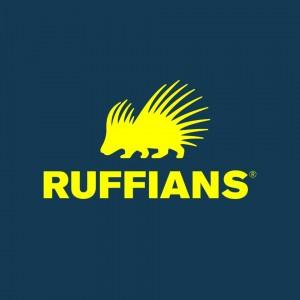 Ruffians logo