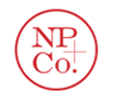 NP and Co Logo