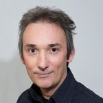 Dominic Tidman